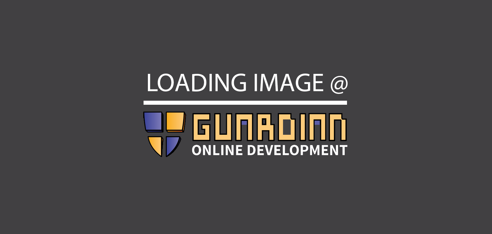 Website growth with Guardian Online Development